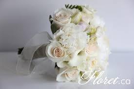 wedding flowers toronto wedding flowers toronto wedding flowers markham floret ca