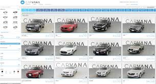 carvana ipo long way to go in living up to 2b valuation