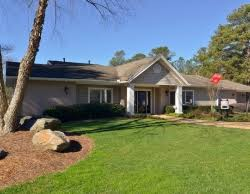 norcross ga furnished apartments corporate housing select