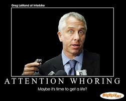 Attention Meme - image 347098 attention whore know your meme