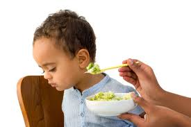 12 ways to get your toddler to try new foods mom365