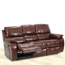 Best Leather Recliner Sofa Reviews Lazy Boy Reclining Sofa Forsalefla