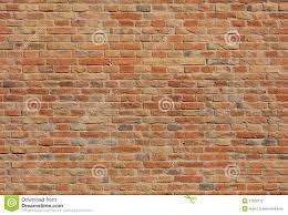 seamless brick wall texture stock photography image 31620712