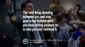 quote about meeting your heroes 18 awesome leonardo dicaprio movie character quotes geckoandfly 2018