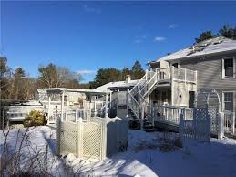 multi generation homes multi family homes for sale in rhode island