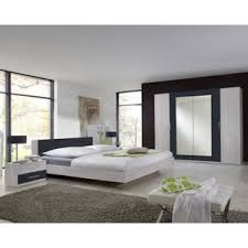 chambre complete adulte discount chambre complète adulte achat vente chambre complète adulte pas