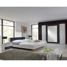 chambre 180x200 chambre a coucher complete adulte 180x200 achat vente chambre