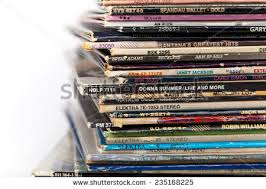 Photo Album Sleeves Record Sleeve Stock Images Royalty Free Images U0026 Vectors