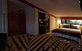 chambres d hôtes à arles le de margaillan a 5 km d arles centre historique classé