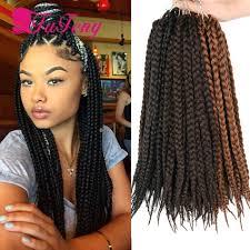 crochet braid hair box braids hair styles havana mambo box braids
