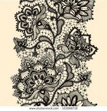 Design Patterns For Cards Doily Tattoo Oh The Possibilities Ink Pinterest Doily