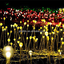 Fiber Optic Halloween Decorations by Decorative Fiber Optic Lighting Decorative Fiber Optic Lighting