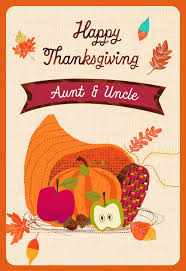 happy thanksgiving ecards hallmark divascuisine