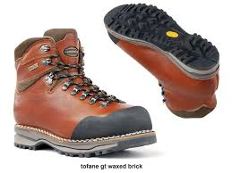 zamberlan womens boots uk tofane gt nw 4 season mountain hiking boot