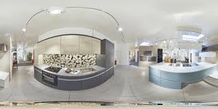 Esszimmer Thun Ideen Badezimmermbel Schweiz Rheumri Ebenfalls Elegante