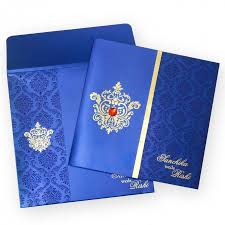 weeding card indian wedding card 2395499 weddbook