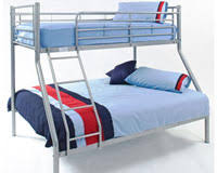 Bunk Beds Au The Bed Warehouse Bedroom Furniture Adelaide South Australia