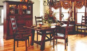 williamsburg furniture store artistic color decor fancy in