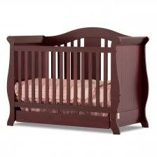 Delta Canton 4 In 1 Convertible Crib Delta Children Canton 4 In 1 Convertible Crib