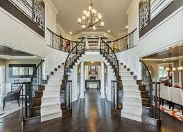 best 25 toll brothers ideas on pinterest the luxury windermere