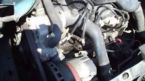 renault twingo engine renault twingo 1 2 silnik youtube