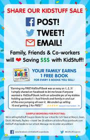 Six Flags Coupon Book Kidstuff Coupon Book Apple Store Student Deals 2018