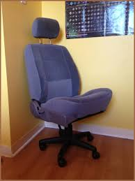 Best Affordable Office Chair Best Cheap Puter Chairs Ideas On Pinterest Office Chair Model 22