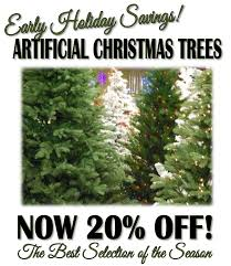 christmas tree shop 20 coupon if you return an item that you used