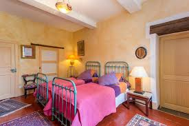 chambres d hotes dans le tarn bed and breakfast chambres d hôtes chez lisle sur tarn
