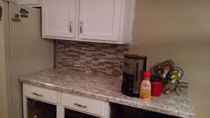 kitchen upgrade payne restoration llc