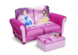 Childrens Sofas Recliners Cozy Recliner Chair For Kids Photos Design Ideas