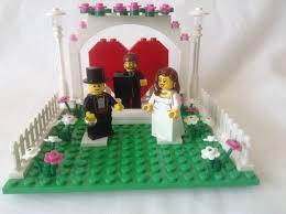 85 best lego wedding cake toppers images on pinterest wedding