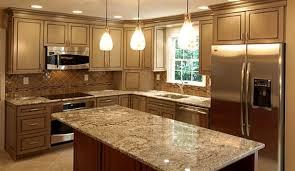 kitchen glamorous kitchen counter fall decor breathtaking above