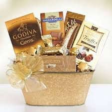 the 25 best chocolate gift baskets ideas on pinterest small