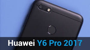update my android android oreo 7 0 update for huawei y6 pro 2017 nougat my android