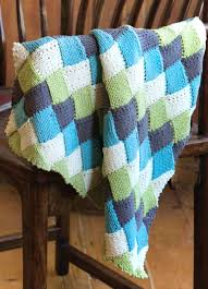 how to knit a sweater blanket how to knit a sweater with a loom knitted blanket