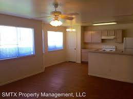 san marcos tx condos for rent apartment rentals condo com