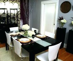 kitchen table decorations ideas dining room table decorating ideas kitchen table house dining