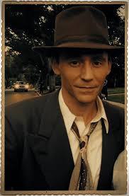 i see the light movie 48 best tom hiddleston i saw the light images on pinterest