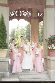 wedding venues chicago suburbs the armour house mansion gardens in lake forest chicago