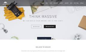 free templates archives free bootstrap themes u0026 templates for