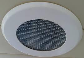 bathroom vanity light covers solar lights 8 light flood loversiq