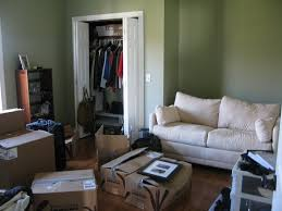 turning a spare room into dressing turn closet cheap how to