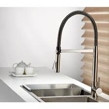 mitigeur evier cuisine avec douchette robinet mitigeur de cuisine avec douchette mitigeur évier design