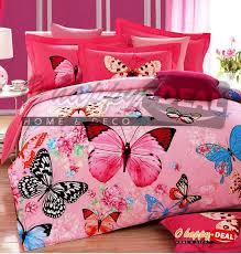 couvert lit ohappydeal mg le n箍 1 des couvertures de lit 3d 罌 madagascar