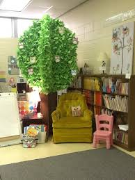 classroom tree decoration best interior 2018