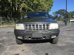 jeep grand cherokee grey used jeep grand cherokee under 8 000 in georgia for sale used