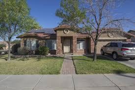 single level homes gilbert az 85297 single level homes for sale phoenix az real