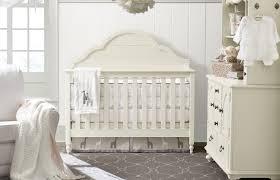 White Convertable Crib 3832 Nu 8900 1300 7201crib X Png