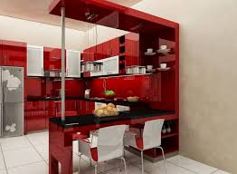 Design Your Own Home Bar Online Design A Bar Online Modern Design Solid Wooden Bar Stool Counter